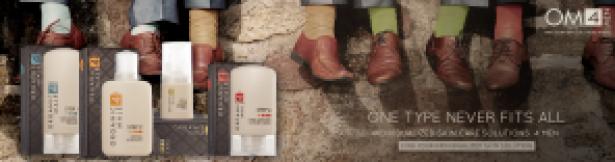 Skin-App-Banner