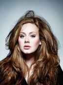 adele-touseled-hair-with-volume