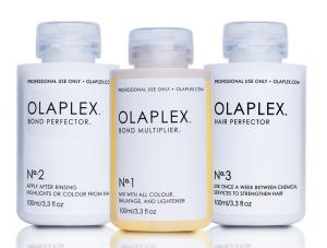 Olaplex mirror cling FINAL