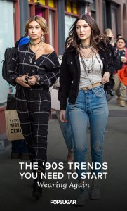 Fashion-Trends-From-90s