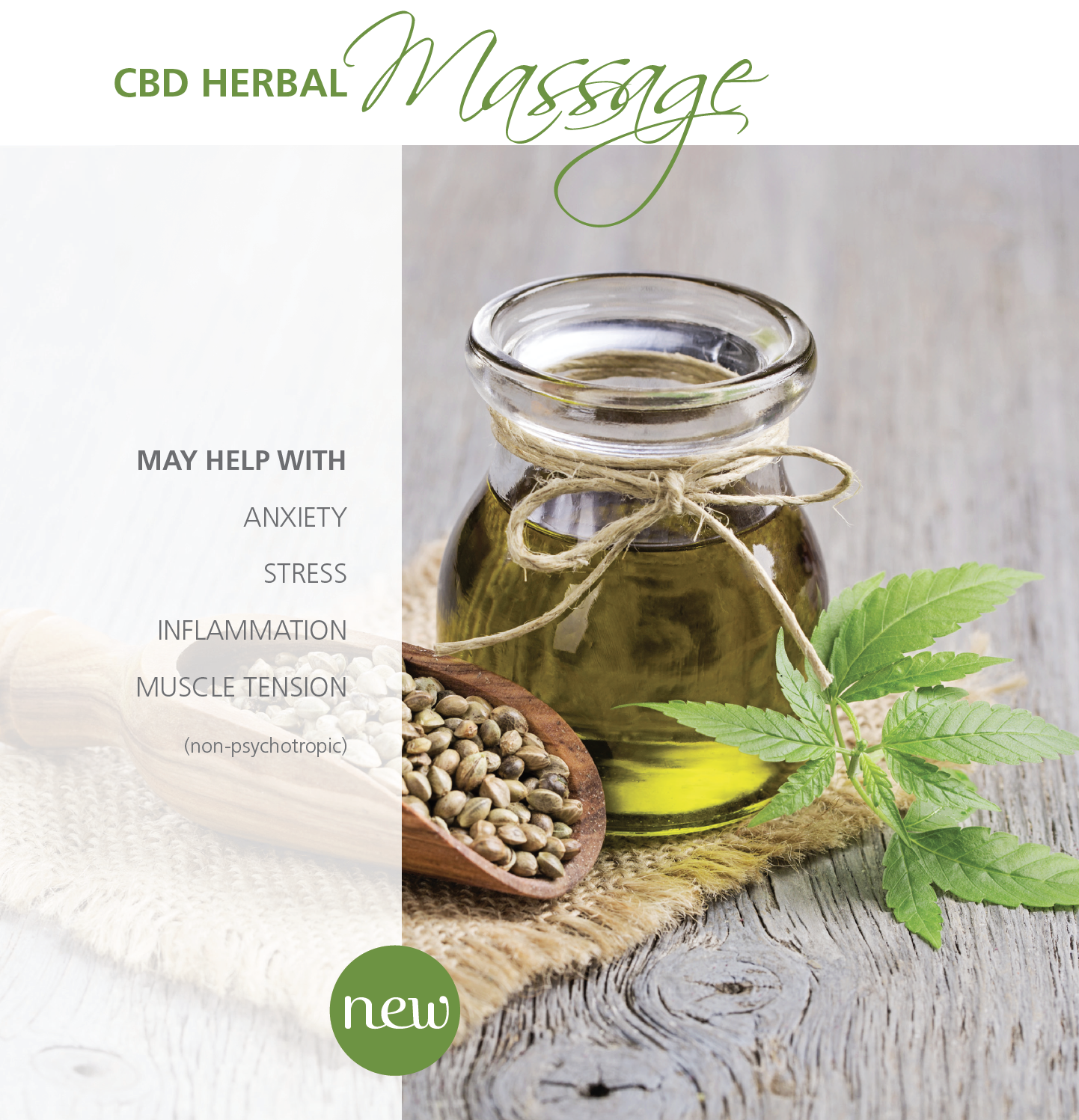 cbd-herbal-massage-walnut-creek-changes-day-spa